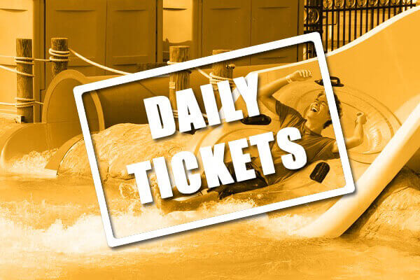 chesapeake beach waterpark daily tickets